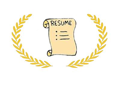 Accounting Resume and Cover Letter Center - Accountant Jobs
